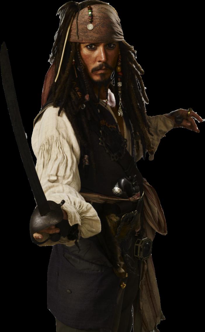 Image Jack Sparrow Profile Png Deadliest Fiction Wiki