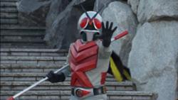 250px-X (Let's Go Kamen Riders)