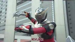 106822-kamen-rider-kamen-rider-ryuki