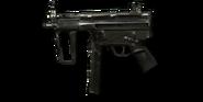MP5KBlackOps