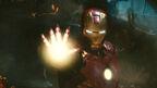 Iron Man (MCU) Repulsor