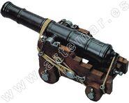 Cannon407
