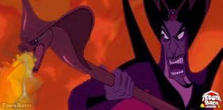 File:Jafar power.jpg