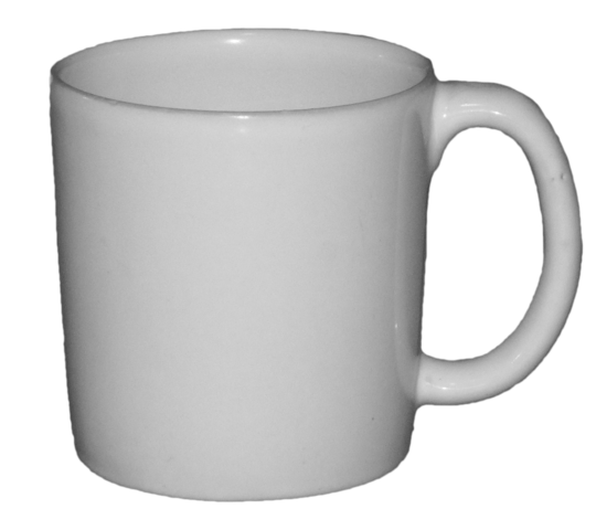 File:Alibony-mug.png