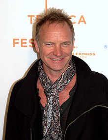 File:220px-Sting 2009 portrait.jpg