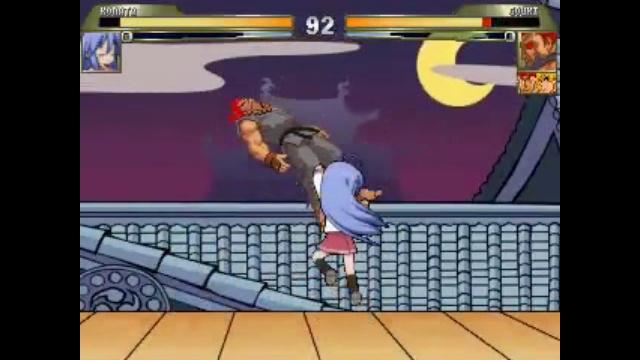 File:Konata Martial Arts 2.jpg