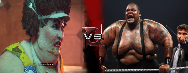 File:Big Daddy V vs Darlene 2.png