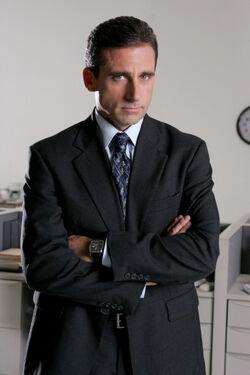 Steve-carell-michael-scott-the-office