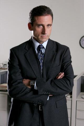 File:Steve-carell-michael-scott-the-office.jpg