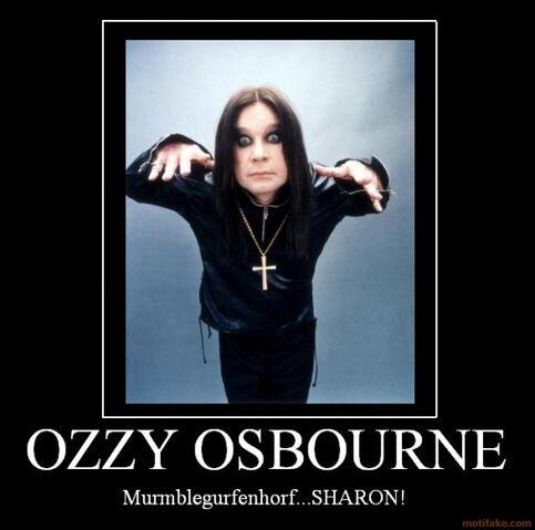 File:Ozzy-osbourne-osbourne-sharon-music-mumble-metal-heavy-jibbe-demotivational-poster-1218738130.jpg