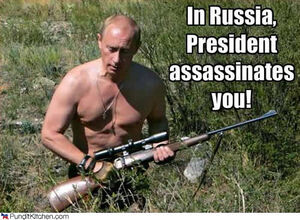 Political-pictures-vladimir-putin-russia-president-assassinates-you