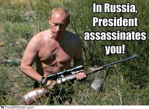 File:Political-pictures-vladimir-putin-russia-president-assassinates-you.jpg