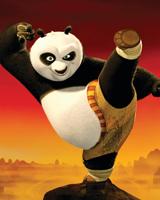 File:5303kung fu panda.jpg