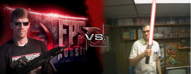 File:AVGN vs FPS.png