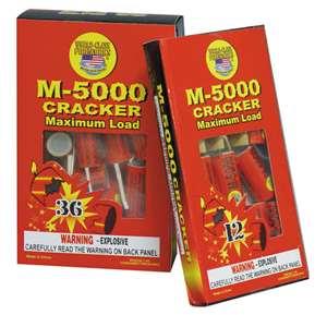 File:Fire cracker.jpg