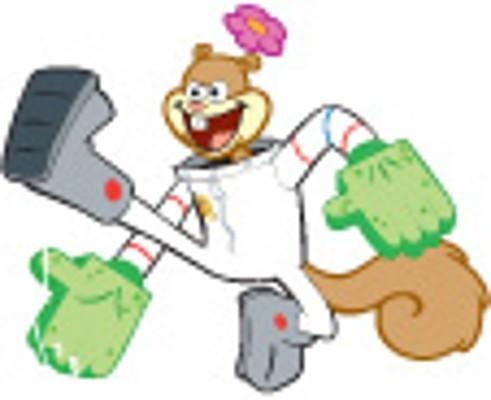 File:Sandy-in-Karate-Gear-sandy-cheeks-spongebob-5148029-491-400.jpg