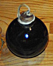 200px-Japanese porcelain grenade
