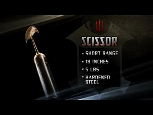 File:Scissor.png