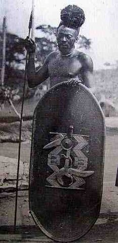 File:Africanwarrior.jpg