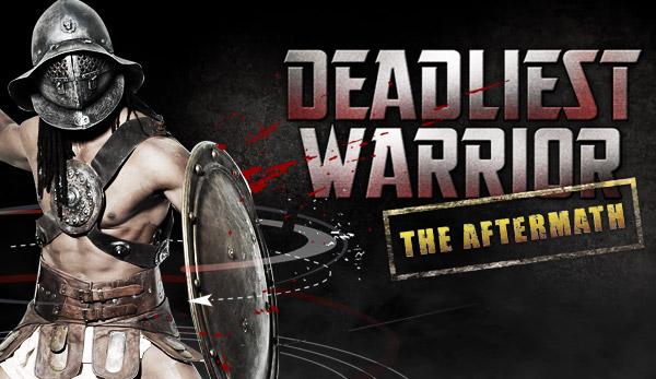 File:Spikes-dealiest-warrior11.jpg