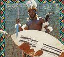 Ishlangu