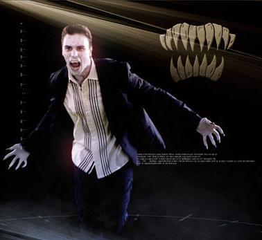 File:Vampire1.jpg