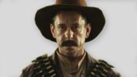 File:Pancho Villa.jpg