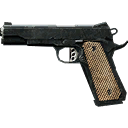 File:1911A1iwi.png