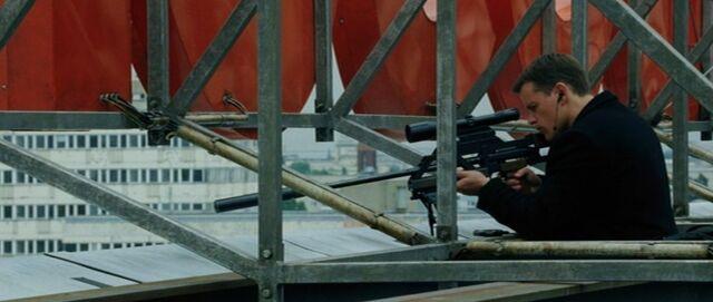 File:Bournesup-rifle1.jpg