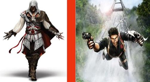 File:Ezio Vs. Rico.png