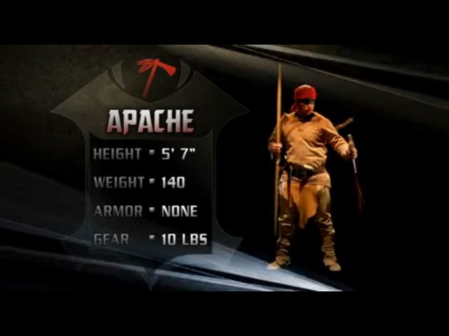 File:Apache.png
