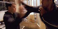 Jason-Bourne-Fight