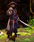 File:Pirate.png