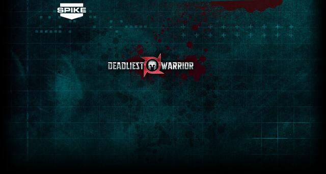 File:DeadliestWarriorBackground.jpg