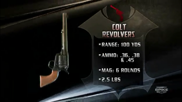 File:Revolvers.png