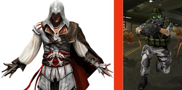 File:Ezio Vs. Adrian Shepard.png