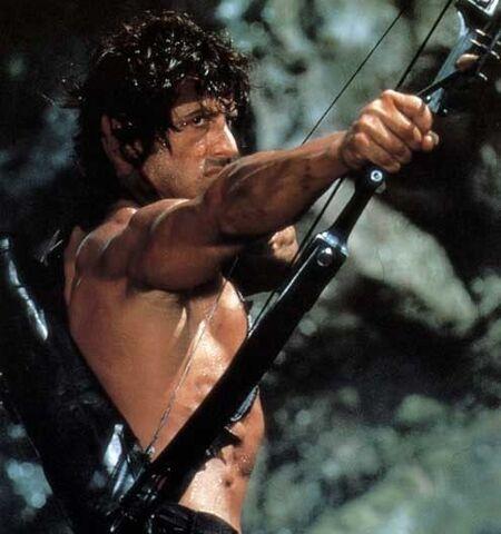 File:Rambo First Blood Part 2 Pics 28.jpg