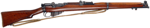 File:SMLE.png