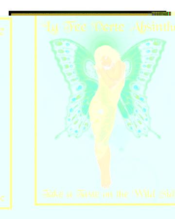 File:Liza-phoenix-la-fee-verte-absinthe-1.jpg