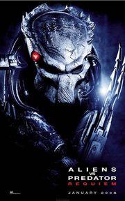 Aliens-predator-requiem12