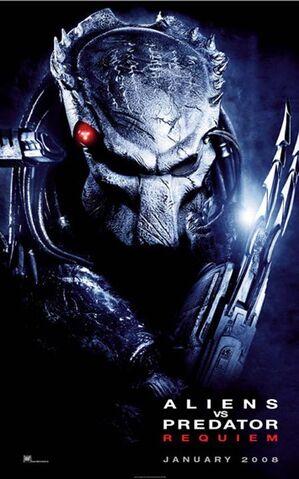 File:Aliens-predator-requiem12.jpg