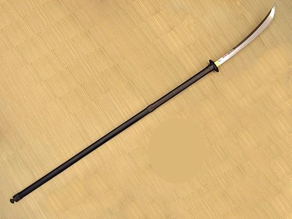 File:Naginata.jpg