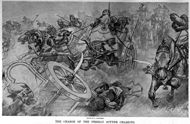 File:Scythed chariot.jpg