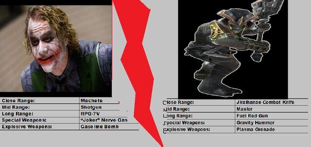 File:Chieftain vs. Joker.jpg