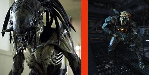 File:Predator vs. Elite Hybrid.png