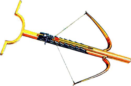 File:Gastraphetes.jpg