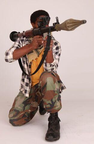 File:Somali 1.jpg