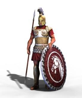 DW SpartanArmor02
