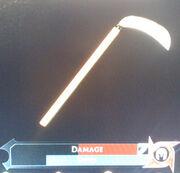 DW NinjaWeapon02