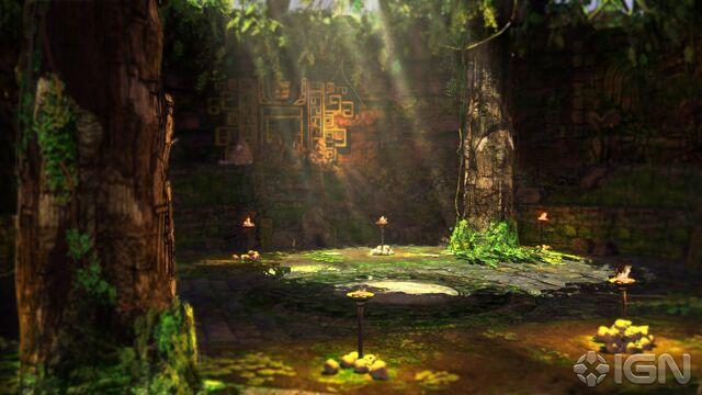 File:Deadliest-warrior-the-game-environment-screenshot-02.jpg
